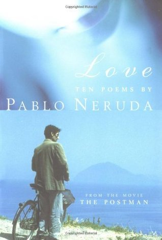 Love by Pablo Neruda