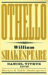 Othello (Barnes & Noble Shakespeare)
