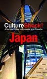 Japan : a survival guide to customs and etiquette (CultureShock!)