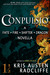 Conpulsio (Fate ~ Fire ~ Shifter ~ Dragon 1.5)