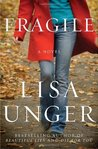 Fragile (The Hollows, #1)