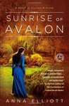 Sunrise of Avalon (Twilight of Avalon, #3)