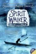 Spirit Walker by Michelle Paver