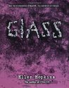 Glass by Ellen Hopkins