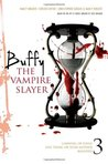 Buffy the Vampire Slayer, Vol. 3