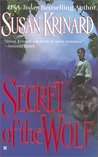 Secret of the Wolf (Historical Werewolf, #3)