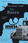 The Score by Richard Stark