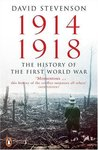 1914-1918: The History of the First World War