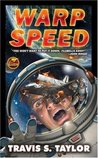 Warp Speed (Warp Speed #1)
