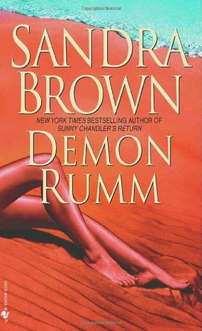 Demon Rumm (Loveswept, #197)