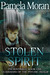 Stolen Spirit (PSI Sentinels: Guardians of the Psychic Realm, #1)
