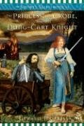 The Princess, the Crone, and the Dung-Cart Knight by Gerald Morris