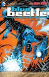 Blue Beetle, Vol. 1: Metamorphosis