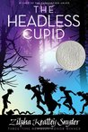 The Headless Cupid (Stanley Family, #1)