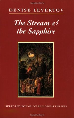 The Stream and the Sapphire: Selected Poems on Religious Themes