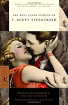 The Best Early Stories of F. Scott Fitzgerald (Modern Library Classics)