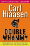 Double Whammy by Carl Hiaasen