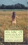 An An ABC of Witchcraft: Past and Present