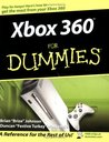 Xbox 360 For Dummies (For Dummies (Computer/Tech))