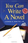 You Can Write a Novel