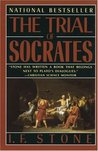 The Trial of Socrates