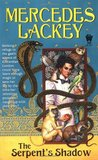 The Serpent's Shadow by Mercedes Lackey