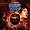 Doctor Who: Seasons of Fear (Big Finish Audio Drama, #30)
