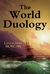 The World Duology