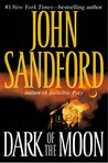 Dark of the Moon (Virgil Flowers, #1)
