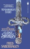 The Sixth Book of Lost Swords: Mindsword's Story (Lost Swords, #6)