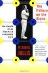 The Pattern on the Stone by W. Daniel Hillis