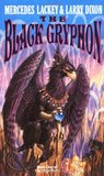 The Black Gryphon (Valdemar: Mage Wars, #1)