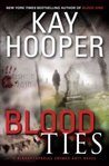 Blood Ties (Bishop/Special Crimes Unit, #12)