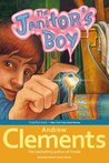 The Janitor's Boy