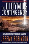 The Didymus Contingency (Origins Edition, #1)