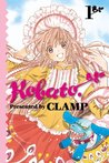 Kobato, Vol. 01 by CLAMP