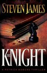 The Knight (The Patrick Bowers Files, #3)