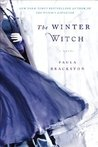 The Winter Witch by Paula Brackston