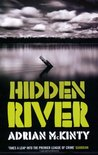 Hidden River (Five Star Paperback)