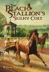 The Black Stallion's Sulky Colt (The Black Stallion, #10)