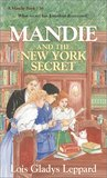 Mandie and the New York Secret (Mandie Books, 36)