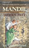 Mandie and the Hidden Past (Mandie Books, 38)