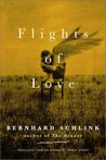 Flights of Love : Stories