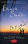 Black Sands (The Aloha Reef Series #2)