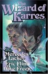 The Wizard of Karres (The Witches of Karres, #2)