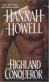 Highland Conqueror (Murray Family, #10) (Camerons, #1)