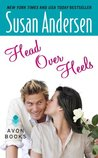 Head Over Heels (Marine, #1)