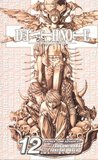 Death Note, Vol. 12: Finis (Death Note, #12)