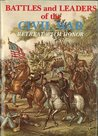 Retreat With Honor (Battles & Leaders of the Civil War) (Battles & Leaders of the Civil War, Volume 4)