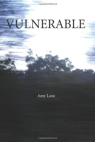Vulnerable by Amy Lane